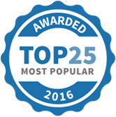Most Popular Home Improvement Specialists in 2016
